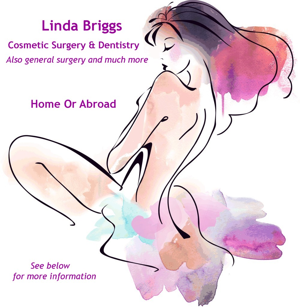 Linda Briggs Cosmetic Surgery & Dentistry